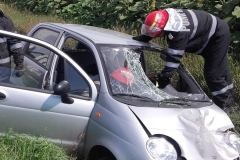 accident copil (2)