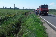 accident copil (5)