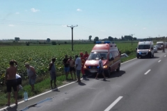 accident copil (7)