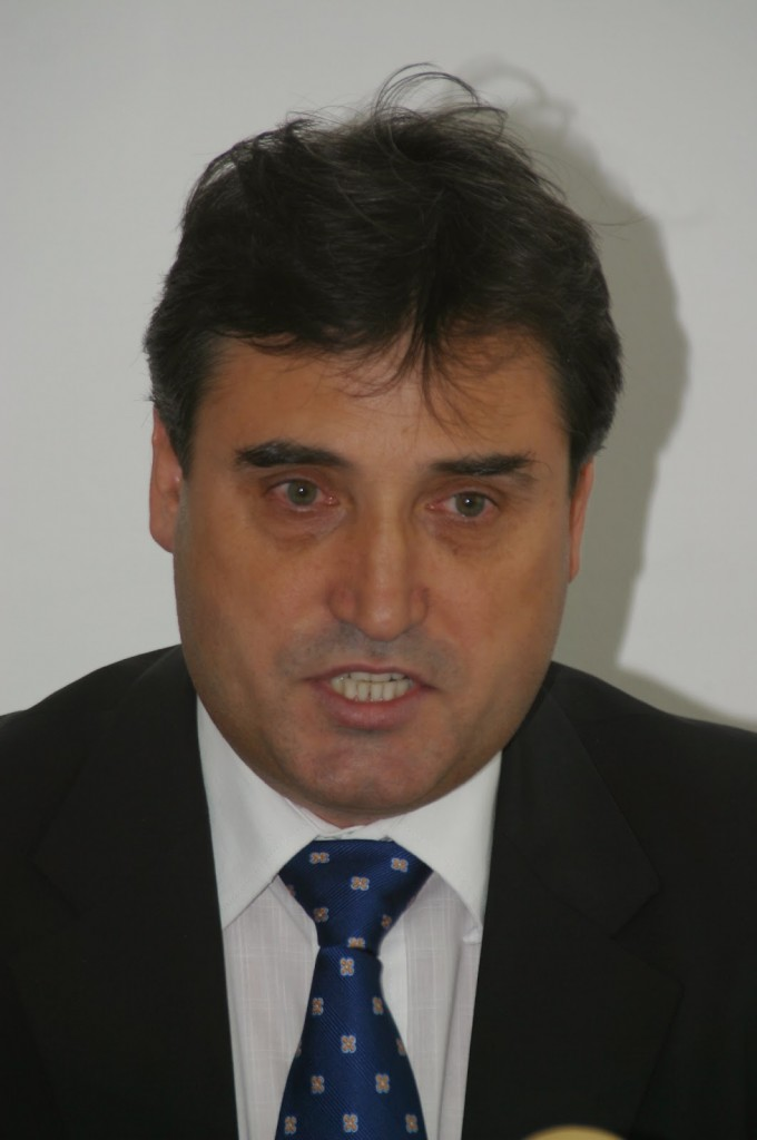 Mihai-Lupu-2469
