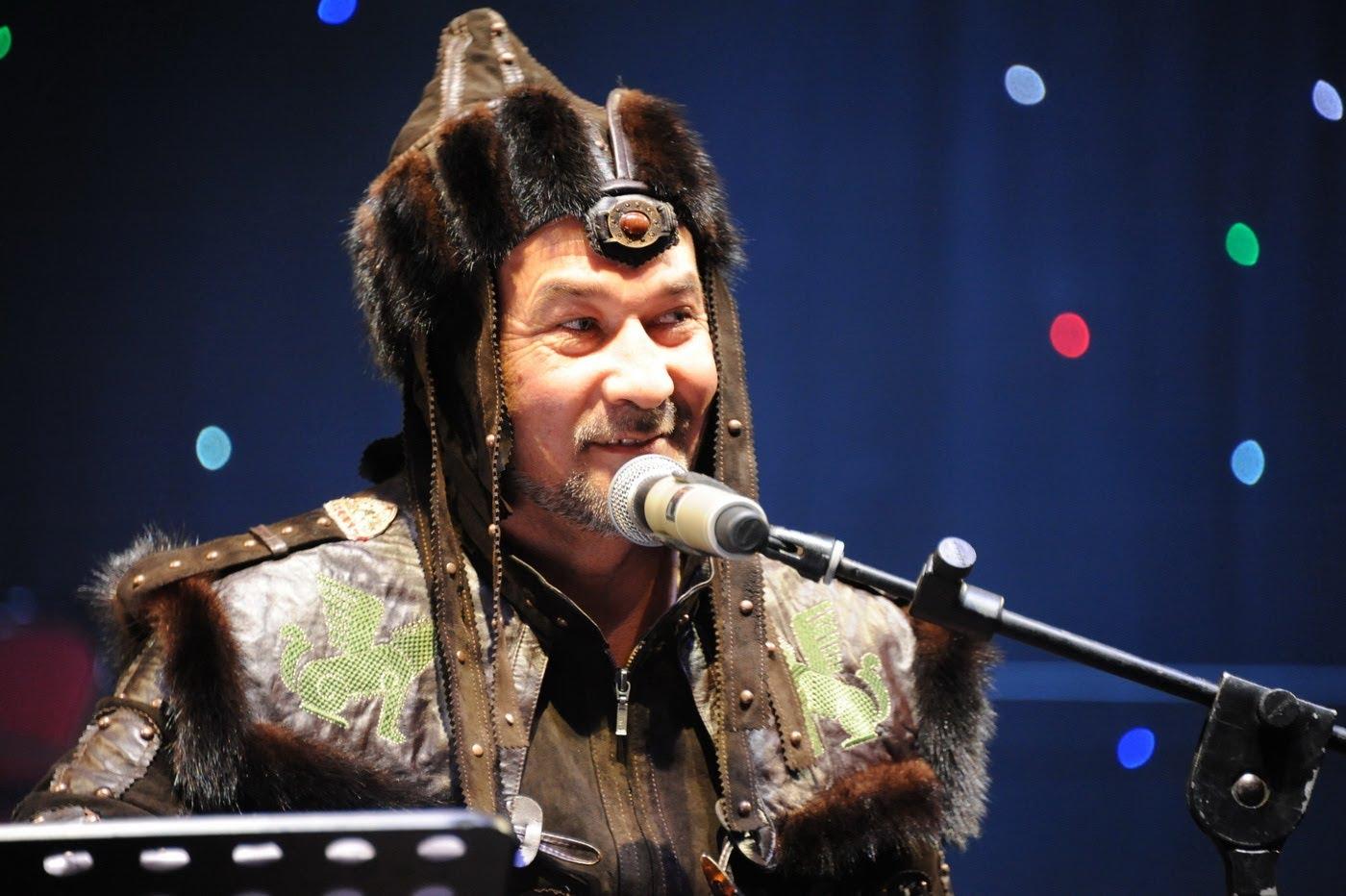 Arslanbek Sultanbeko