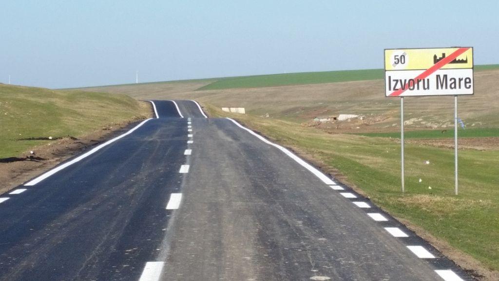izvoru mare valentin vrabie asfaltare drum (58)