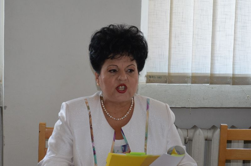mariana gaju (1)