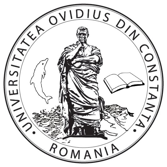 universitatea ovidius