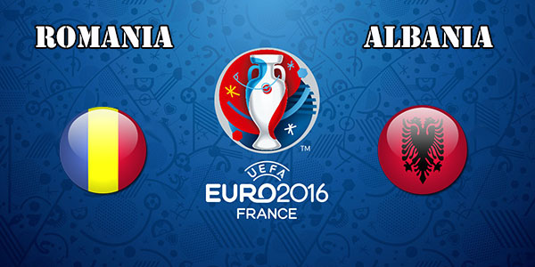 Romania-vs-Albania-Prediction-and-Betting-Tips-EURO-2016
