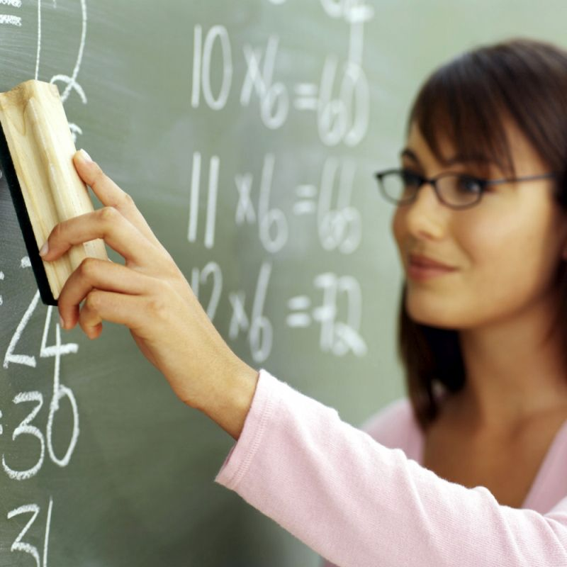 bacalaureat profesori