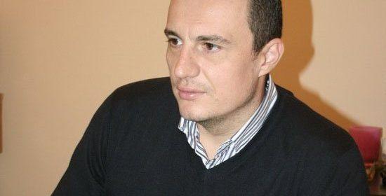 eduard martin, administrator polaris