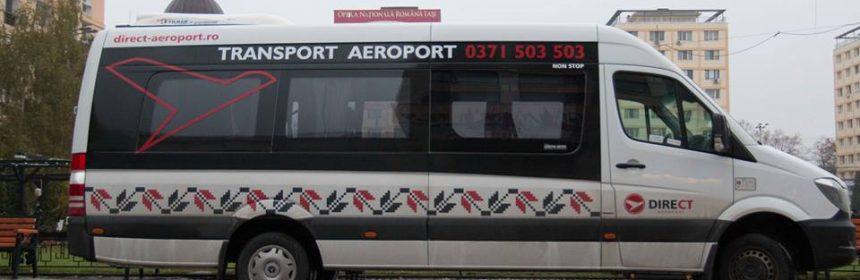 direct aeroport