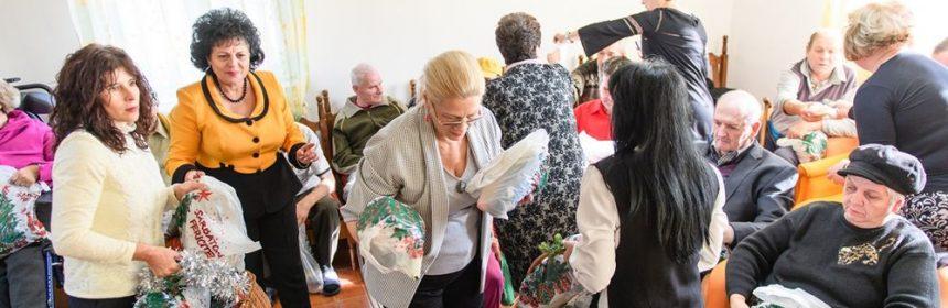 organizatia judeteana de femei a psd Constanta (7)