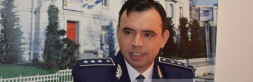 Bogdan Despescu (foto: Constanța 100%)