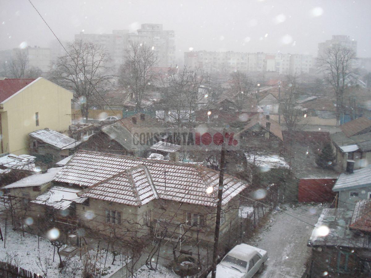 case ninsoare vreme