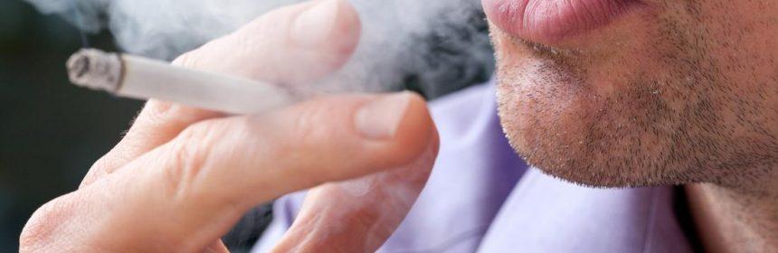 fumator