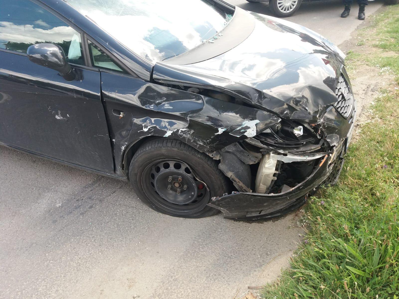 accident mamaia