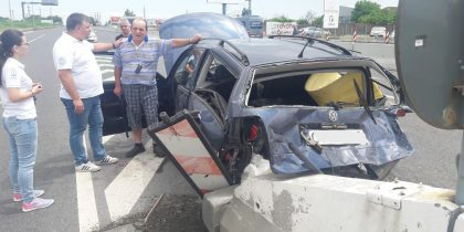 accident autostrada (6)