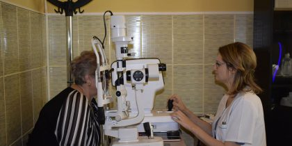 spital mangalia operatii cataracta