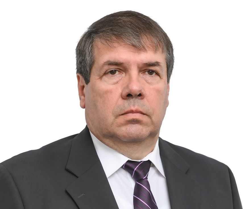 Stefan Mihu