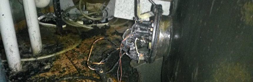 incendiu hotel venus (1)