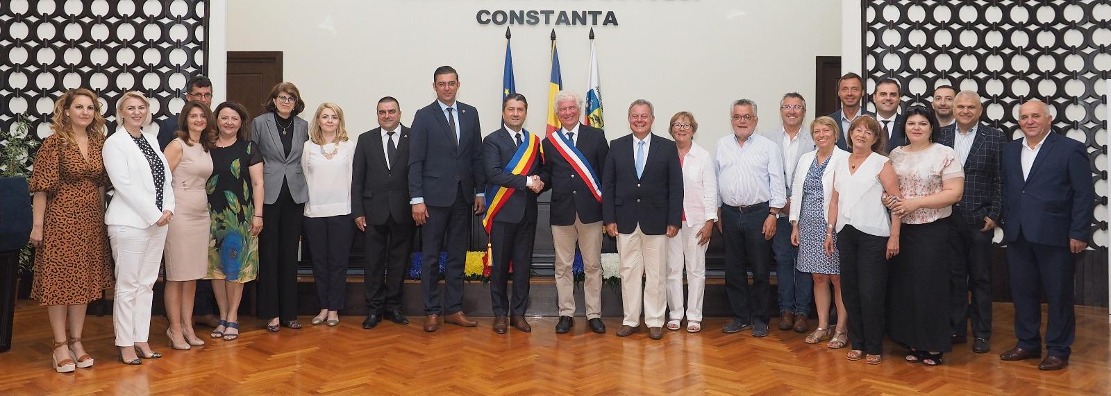 Constanta-Brest (4)