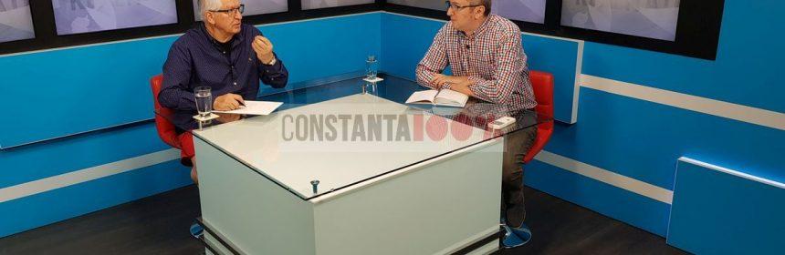 Ce puteți vedea săptămâna aceasta la Dobrogea TV