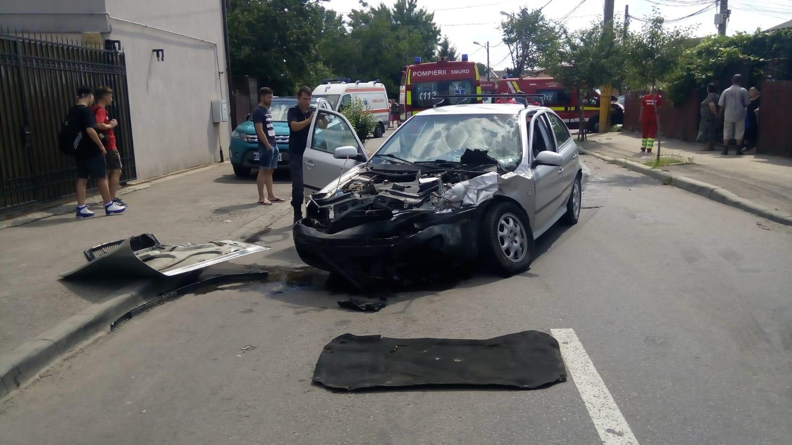accident ambulanta (2)