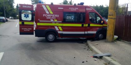 accident ambulanta (2)