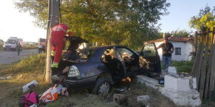 accident ovidiu (3)