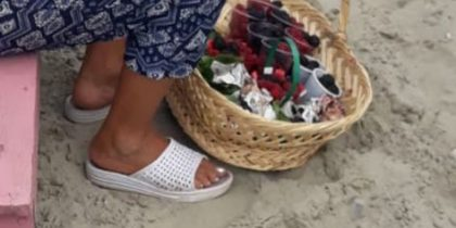 comert ilegal plaja (2)