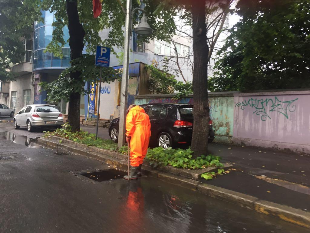 constanta cod galben de ploi (1)