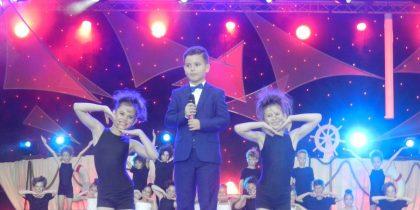 festivalul mamaia copiilor 1