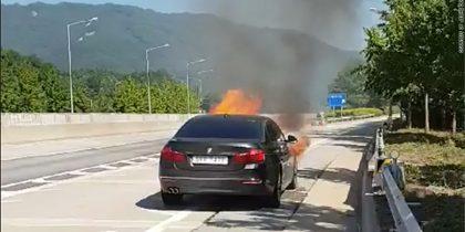 bmw foc