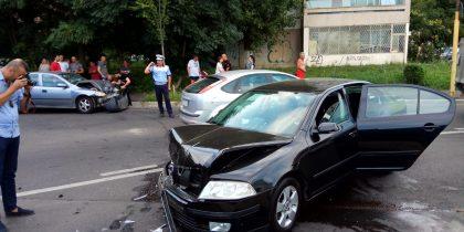 accident-constanta-strada-traian-1