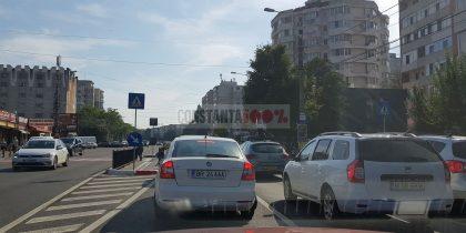 masina-google-street-view