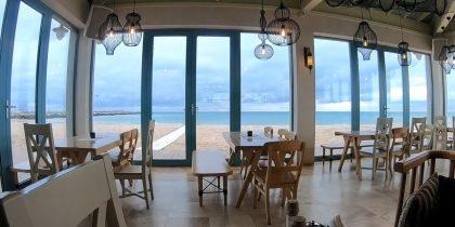 restaurant-acvamarin