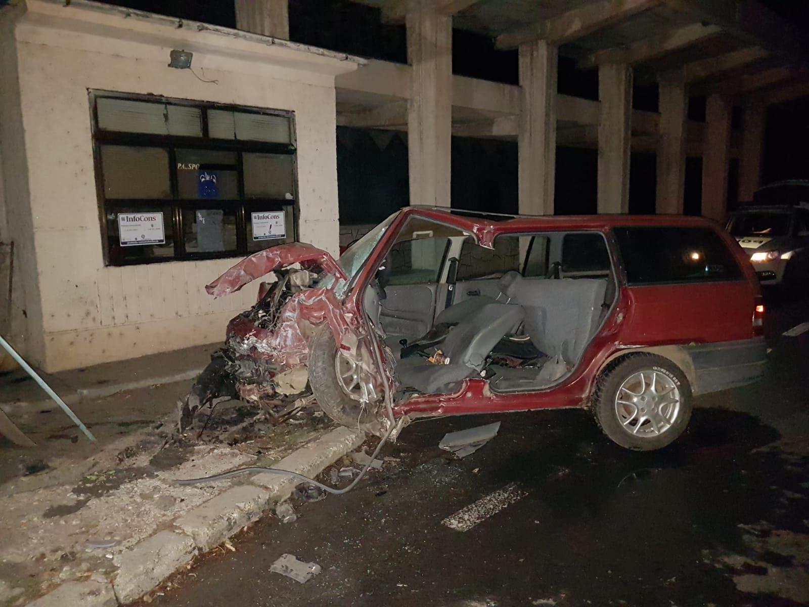 accident mortal in vama