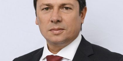 daniel georgescu