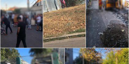 politia locala constanta 19 septembrie 2018