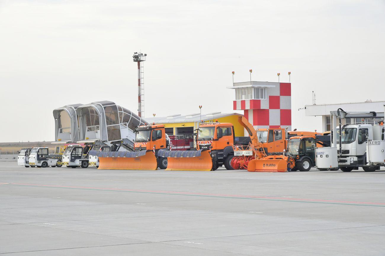 aeroport mihail kogalniceanu