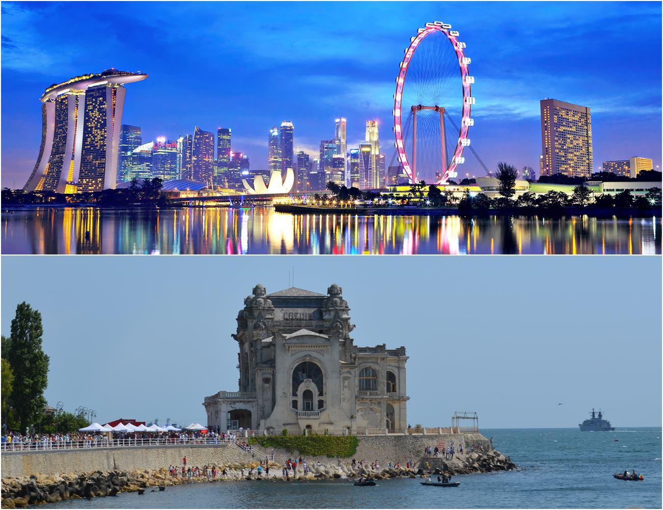 constanta singapore