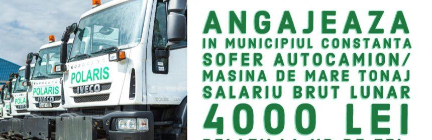 https://www.ct100.ro/polaris-angajeaza-sofer-ofera-un-salariu-4-000-lei-pe-luna-brut/