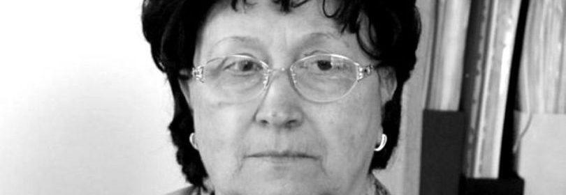 elena buhaiev