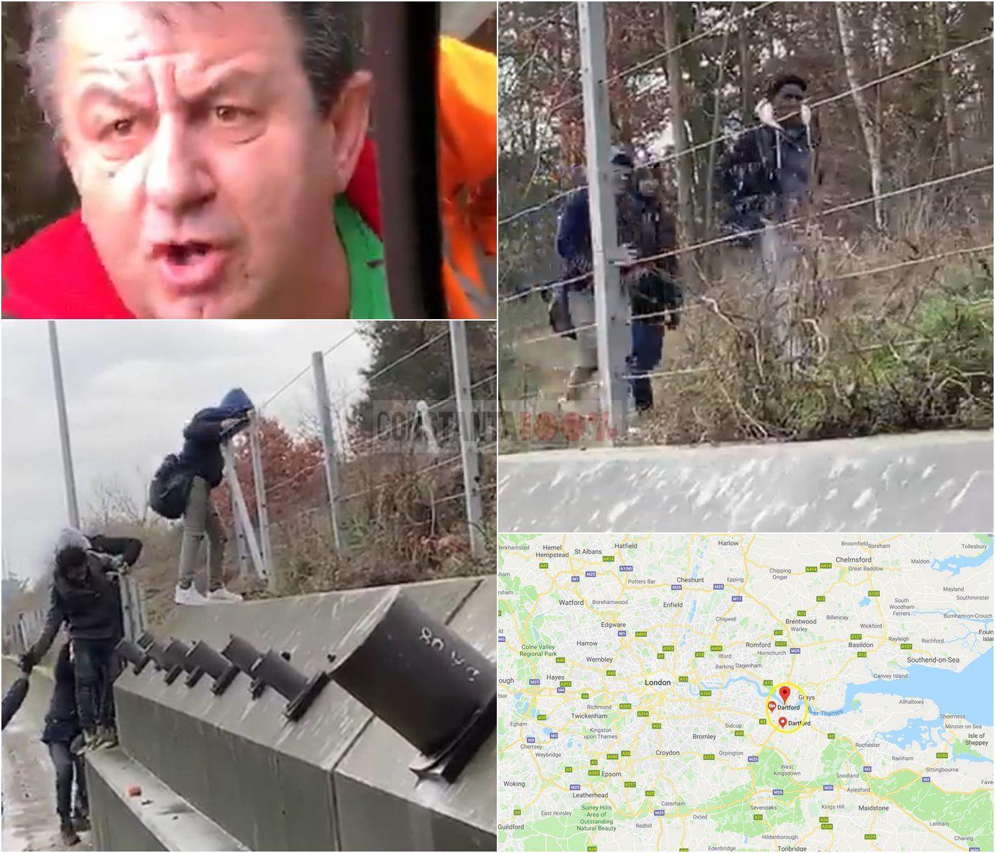 migranti ilegati