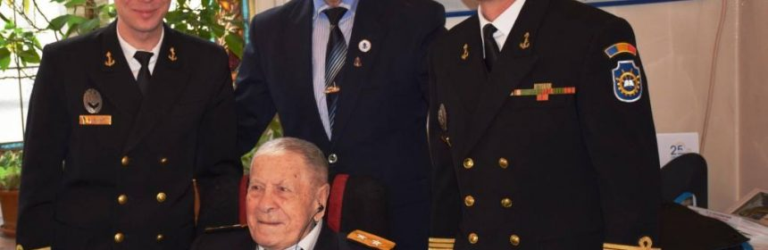 Mircea Caragea