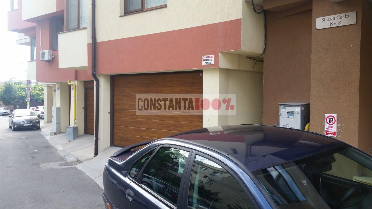 Toți proprietarii de imobile din Constanța trebuie să-și pună plăcuță cu strada și număr. Cât e amenda. Ce obligații suplimentarii au cei care deține terenuri virane