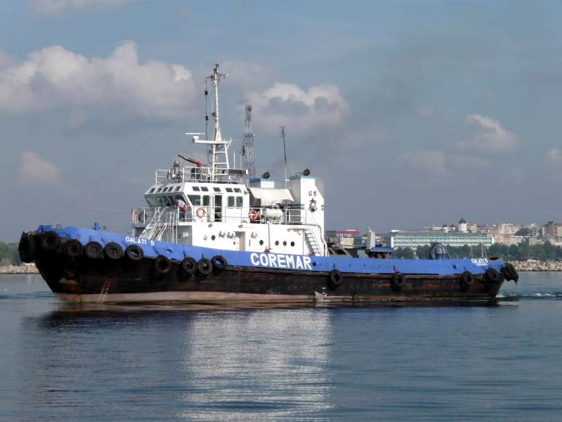 tragedie in portul constanța galați 9