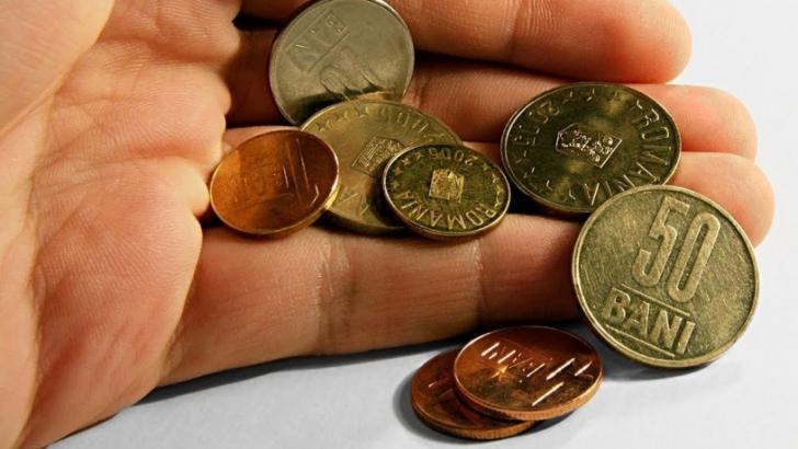 fonduri europene, constanța