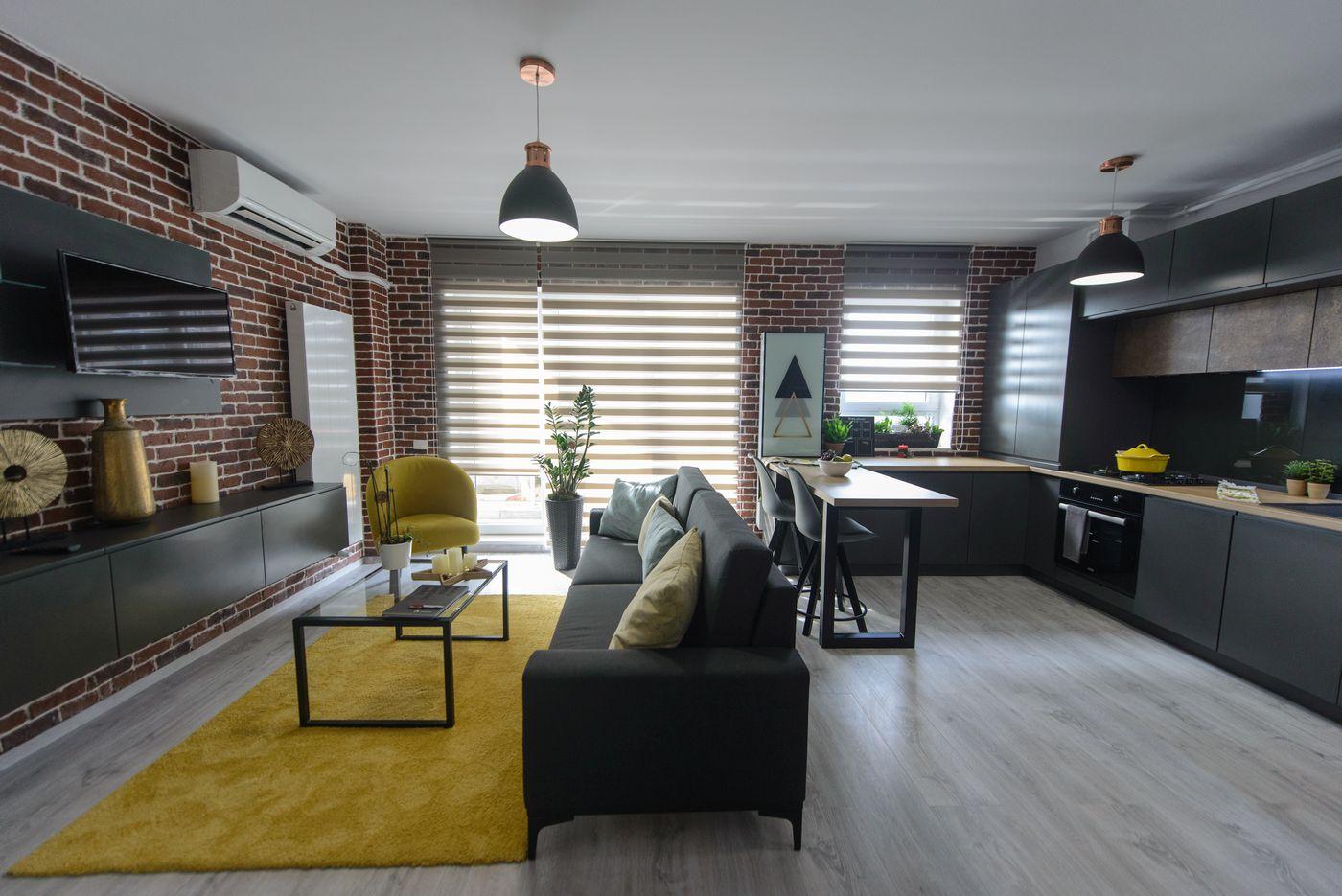 maurer residence constanța servicii post vanzare