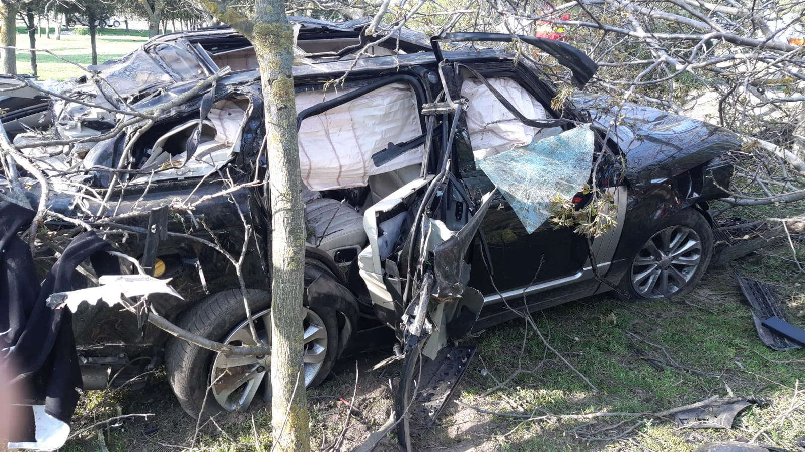accident mortal răzvan ciobanu