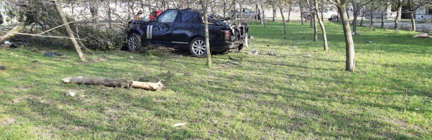 accident mortal răzvan ciobanu