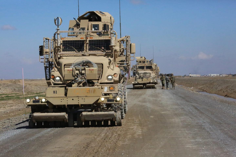 militari români răniți în Afganistan