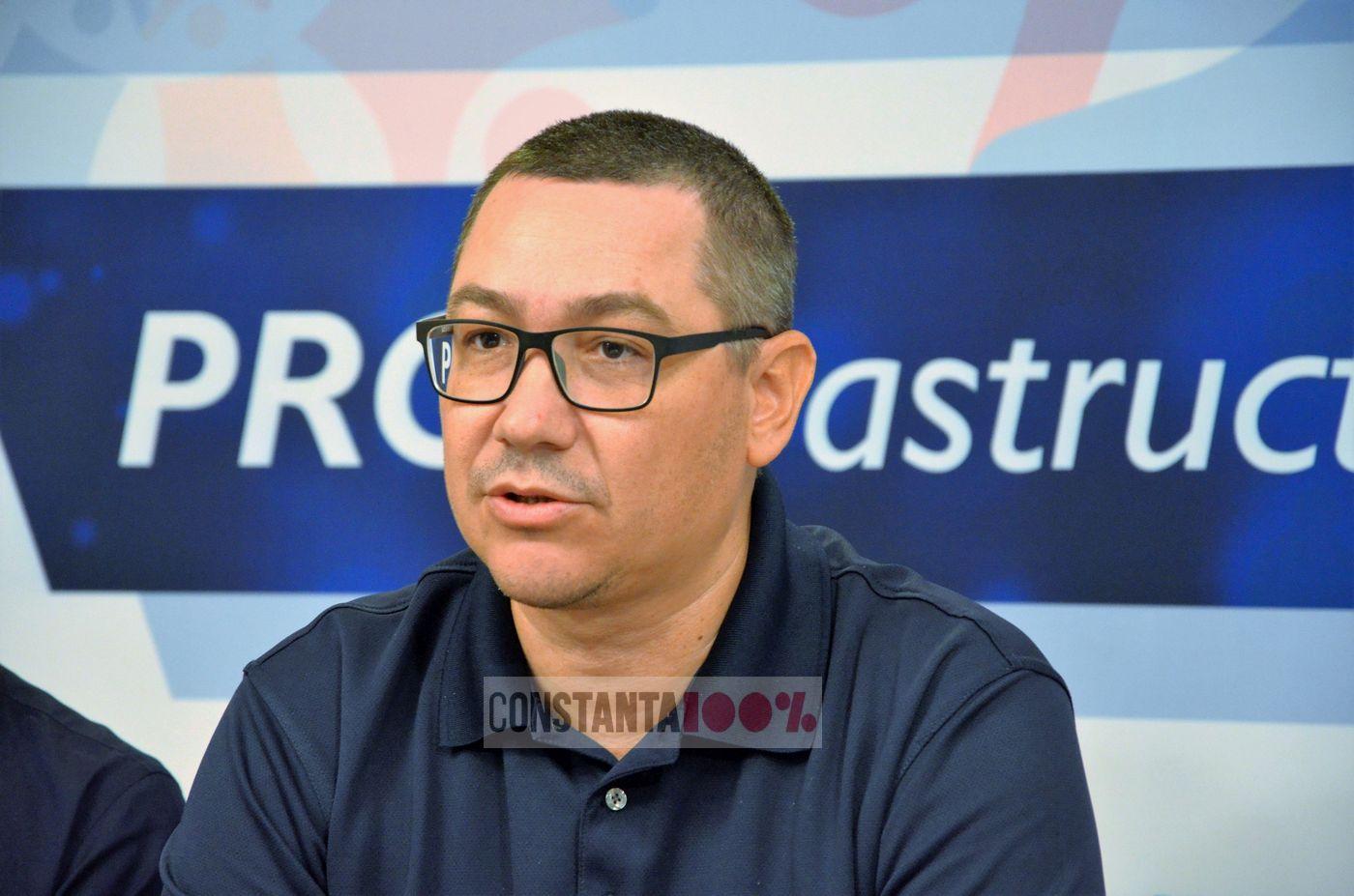 Victor-Ponta-Pro-Romania-4